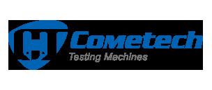logo-cometech