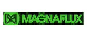 logo-magnaflux