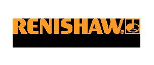 logo-renishaw