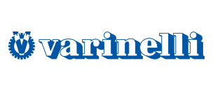 logo-varinelli