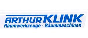 arthurklink