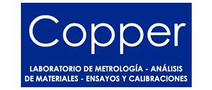 cooperdos