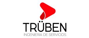 truben